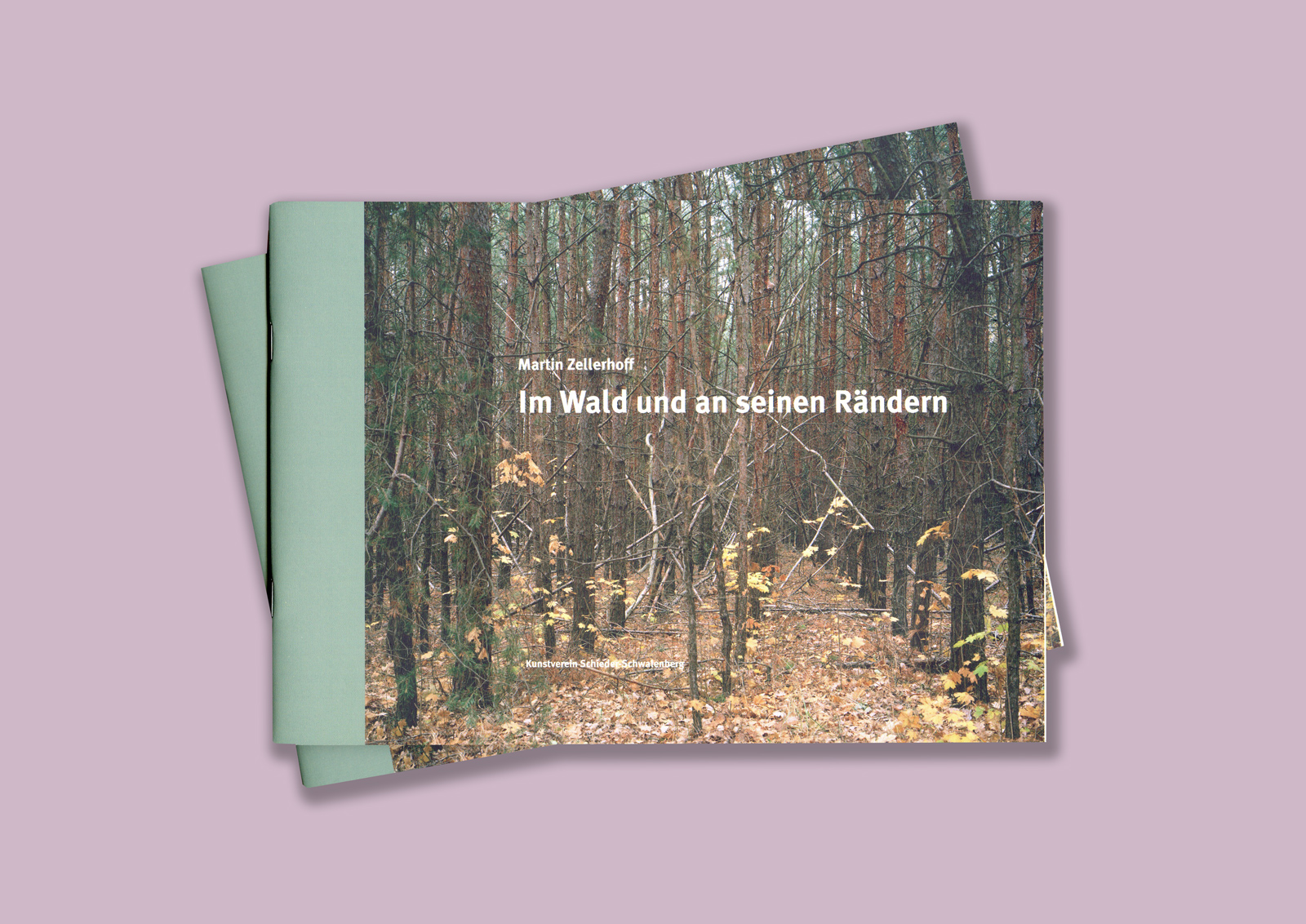 Martin-Zellerhoff-Im-Wald-Und-An-Seinen-Rändern-Krautin-Verlag6