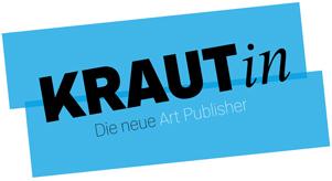 KRAUTin Verlag