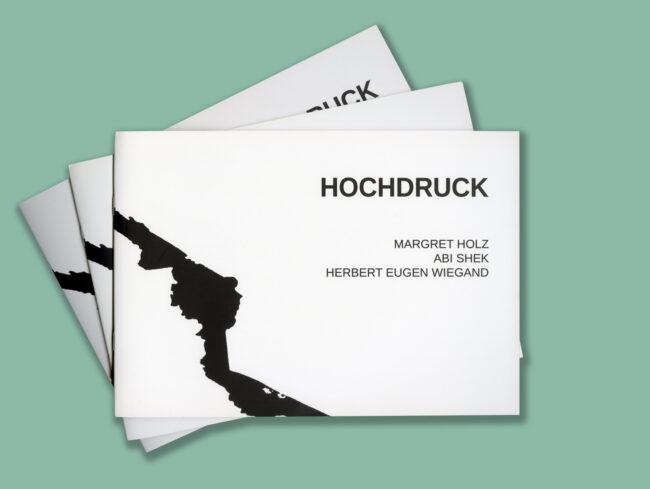 Cover-Hochdruck-Ausstellungskatalog-Krautin-Verlag