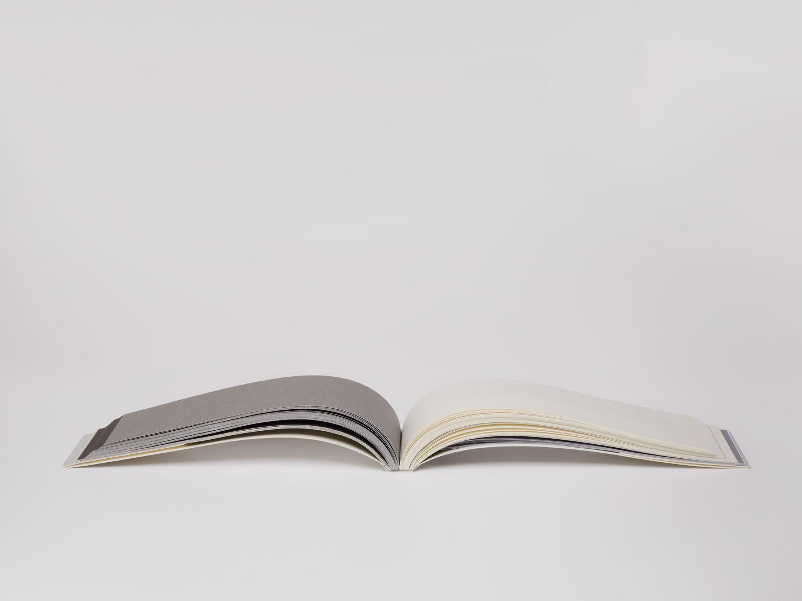 Hochwertige-Kataloge-drucken-Krautin-die-neue-Art-Publisher-für-Künstler-un-Fotografen