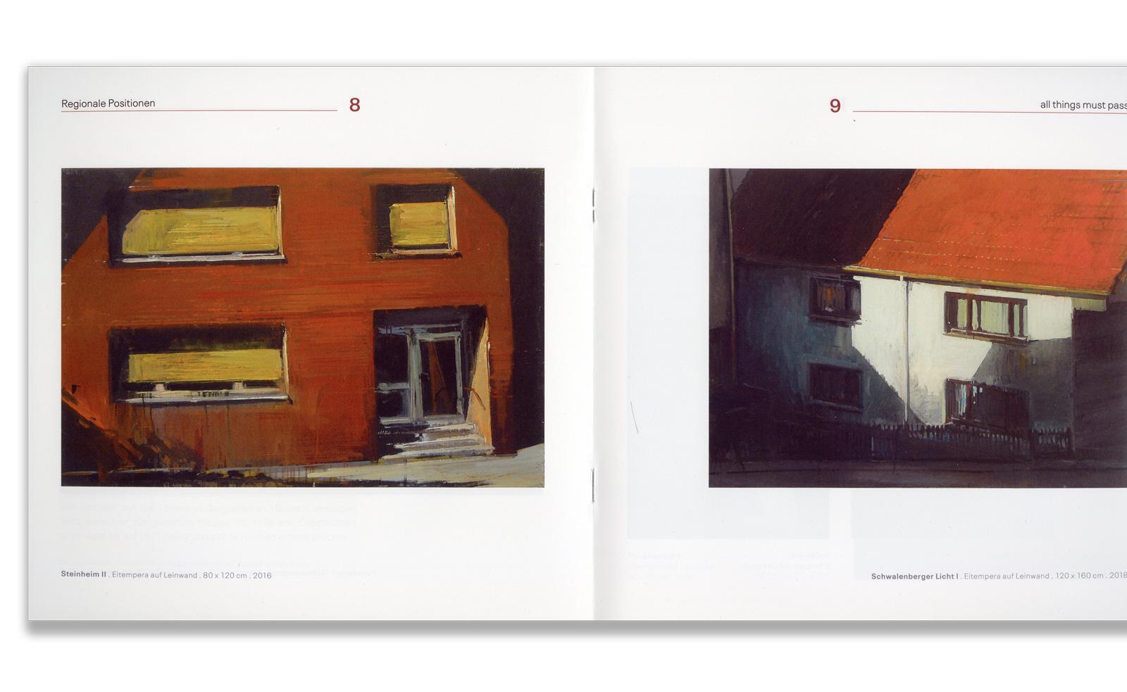 Jürgen-Noltensmeier-All-Things-Must-Pass-Krautin-Verlag2