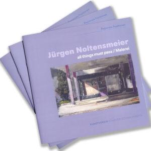 Jürgen-Noltensmeier-All-Things-Must-Pass-Krautin-Verlag3