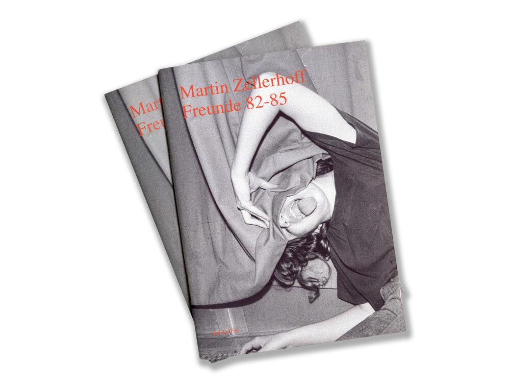 Martin-Zellerhoff-Freunde-82-85-Krautin-Verlag