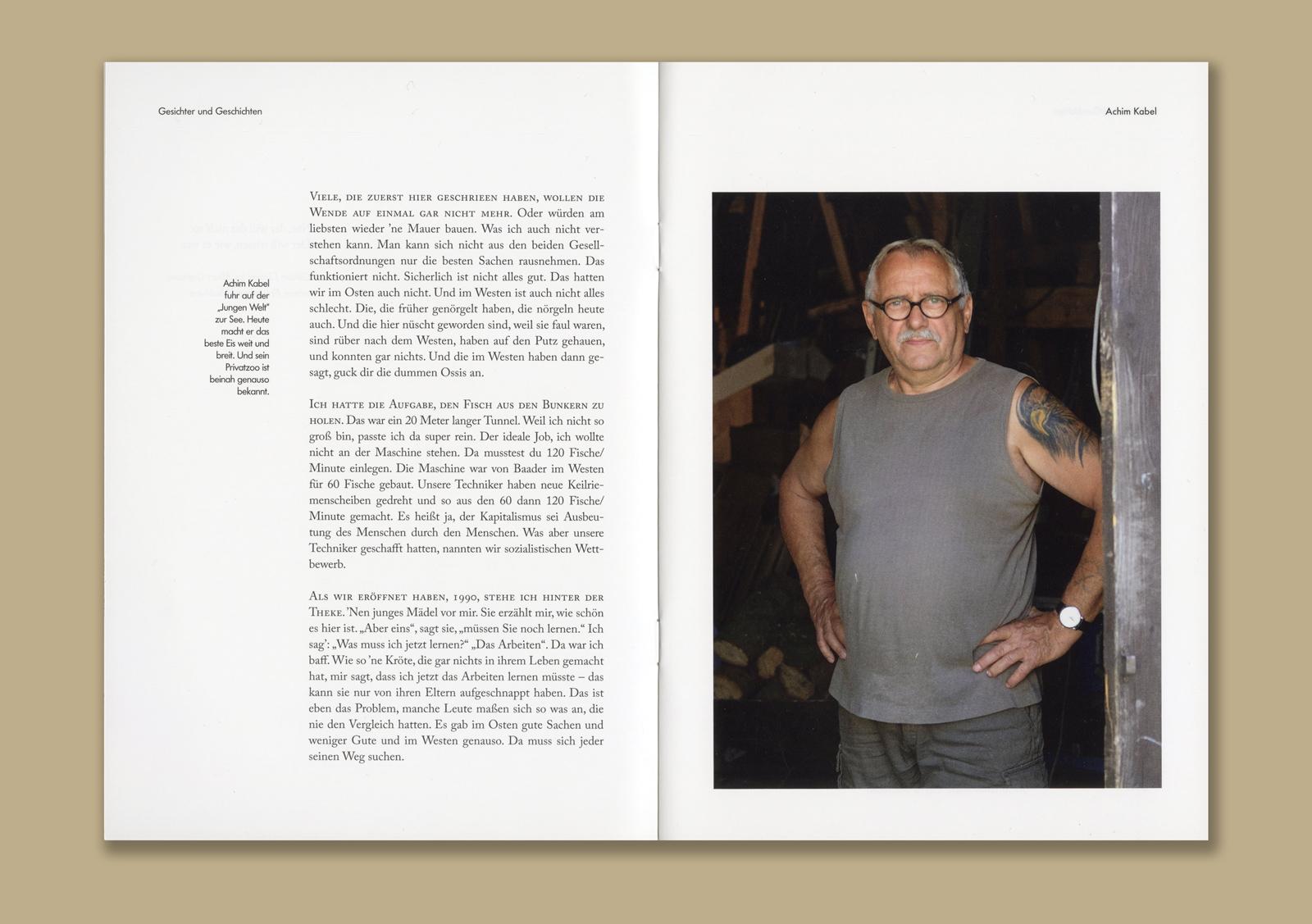 Alexander-Hilbert-Gesichter-Und-Geschichten-Krautin-Verlag10