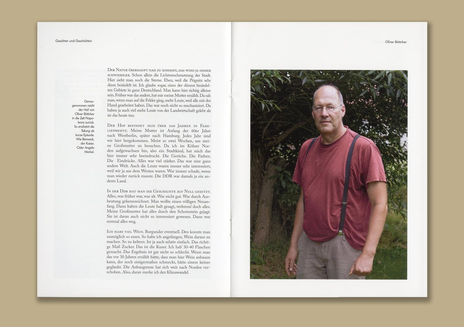 Alexander-Hilbert-Gesichter-Und-Geschichten-Krautin-Verlag8