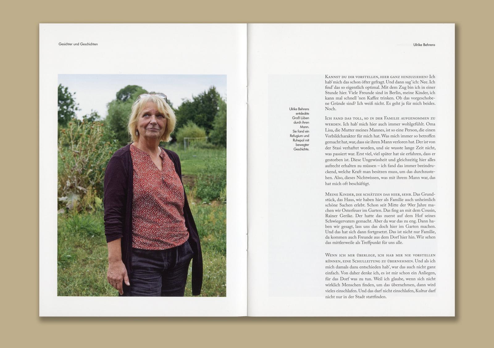 Alexander-Hilbert-Gesichter-Und-Geschichten-Krautin-Verlag7