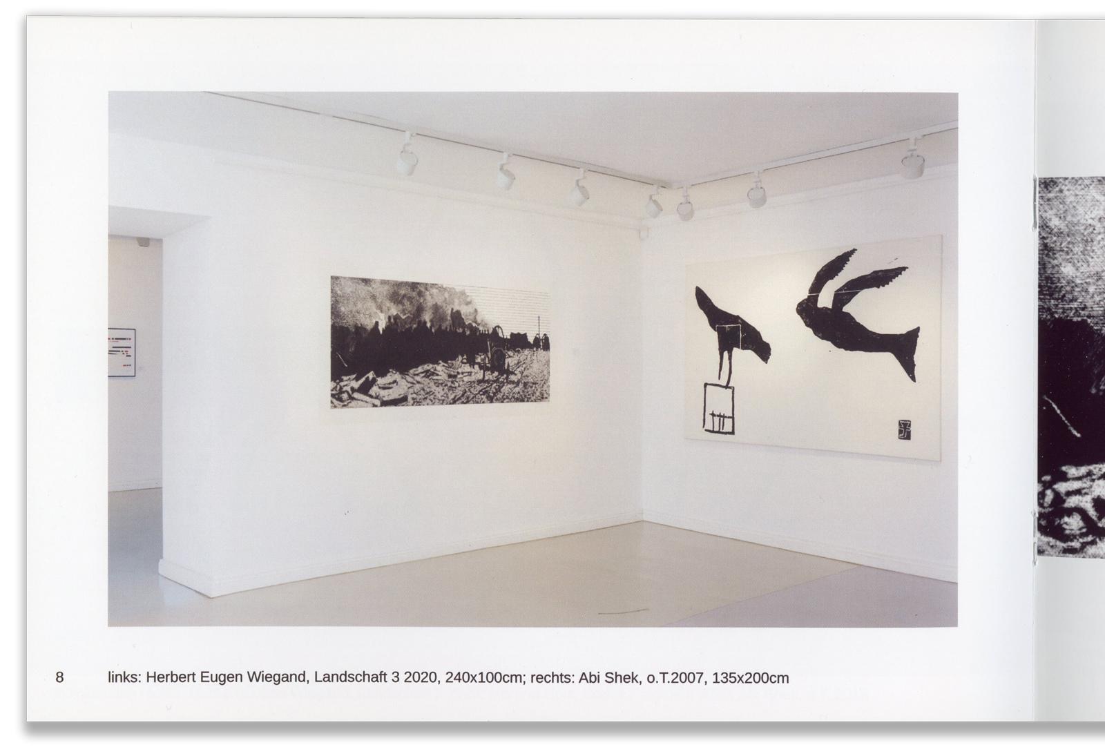 Margret-Holz-Abi-Shek-Herbert-Eugen-Wiegand-Hochdruck-Krautin_Verlag4