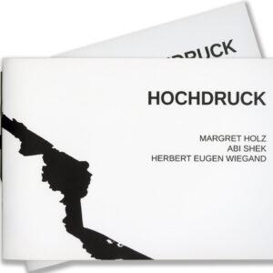 Margret-Holz-Abi-Shek-Herbert-Eugen-Wiegand-Hochdruck-Krautin_Verlag