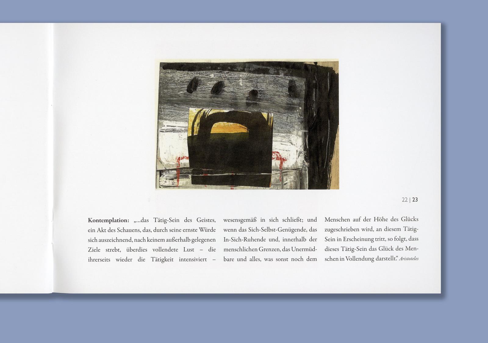 Time-stands-still_5-Krautin-Verlag