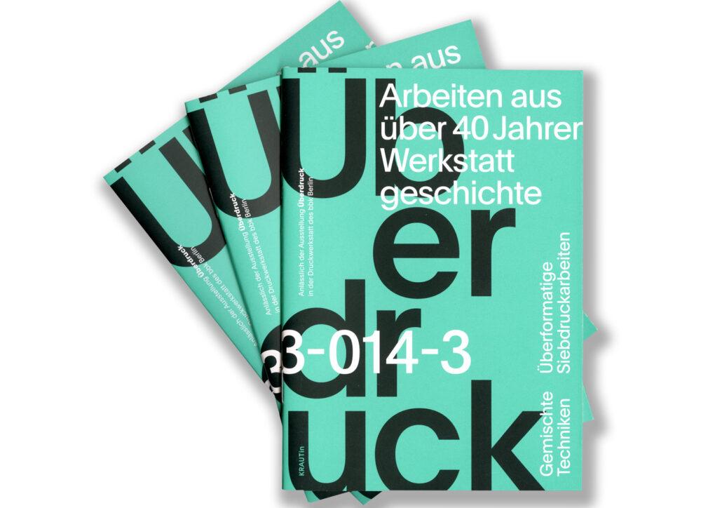 Druckwerkstatt-Des-Bbk-Überdruck-Krautin-Verlag2