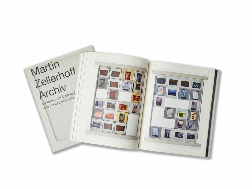 Martin-Zellerhoff-Archiv-Krautin-Verlag7