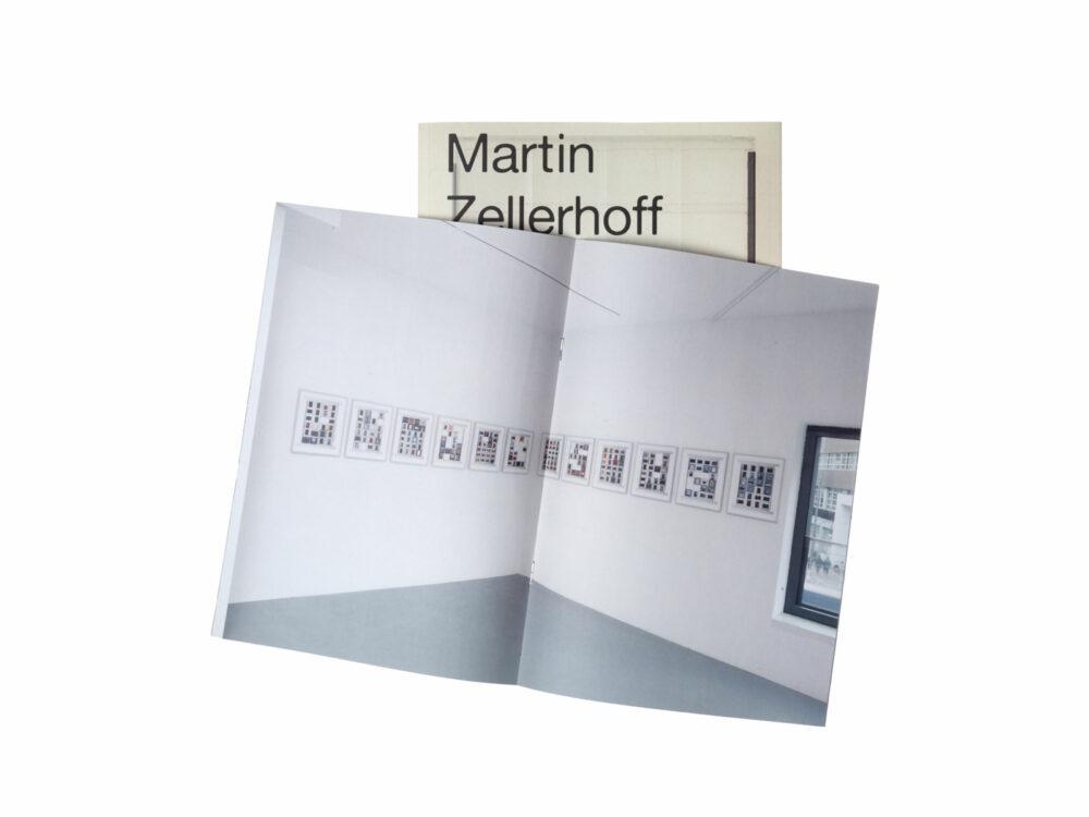 Martin-Zellerhoff-Archiv-Krautin-Verlag2