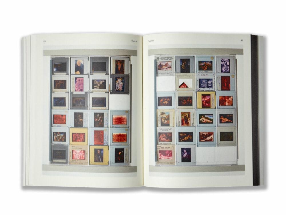 Martin-Zellerhoff-Archiv-Krautin-Verlag