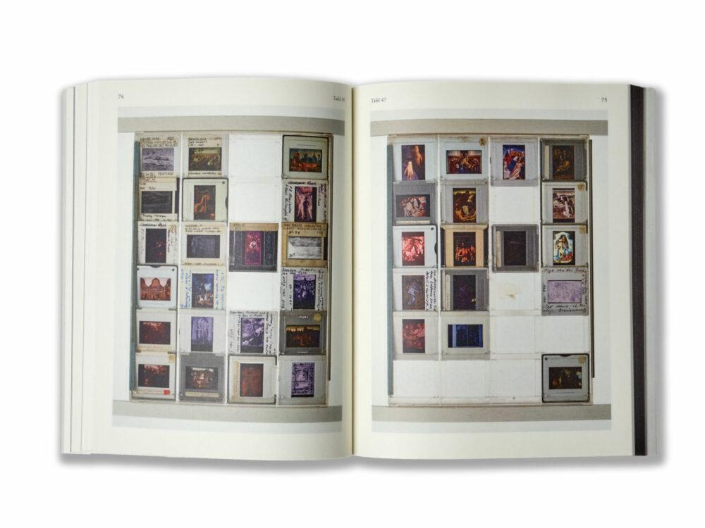Martin-Zellerhoff-Archiv-Krautin-Verlag4