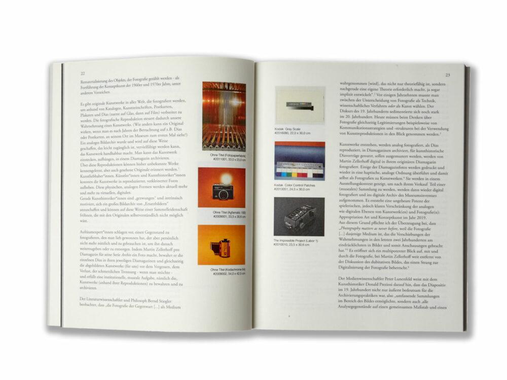Martin-Zellerhoff-Archiv-Krautin-Verlag5