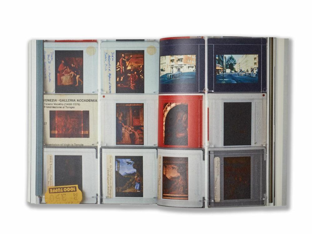 Martin-Zellerhoff-Archiv-Krautin-Verlag3