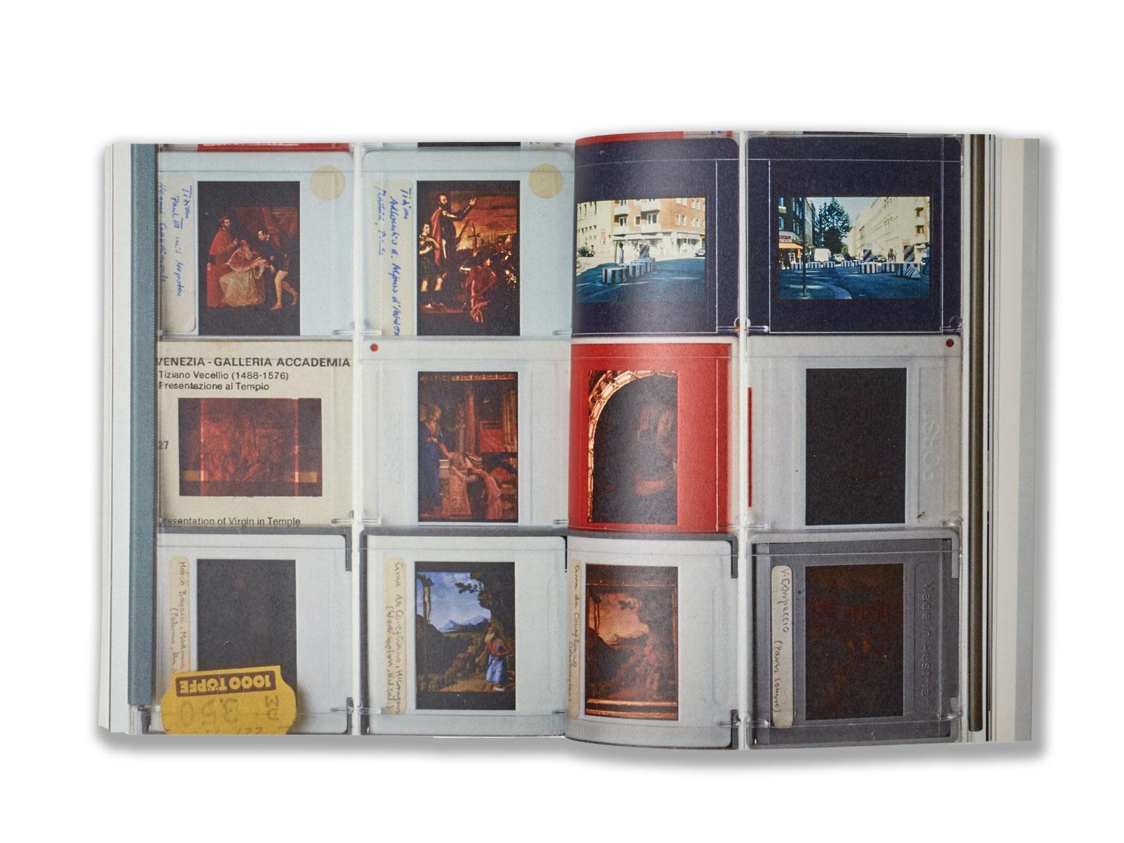 Martin-Zellerhoff-Archiv-Krautin-Verlag8