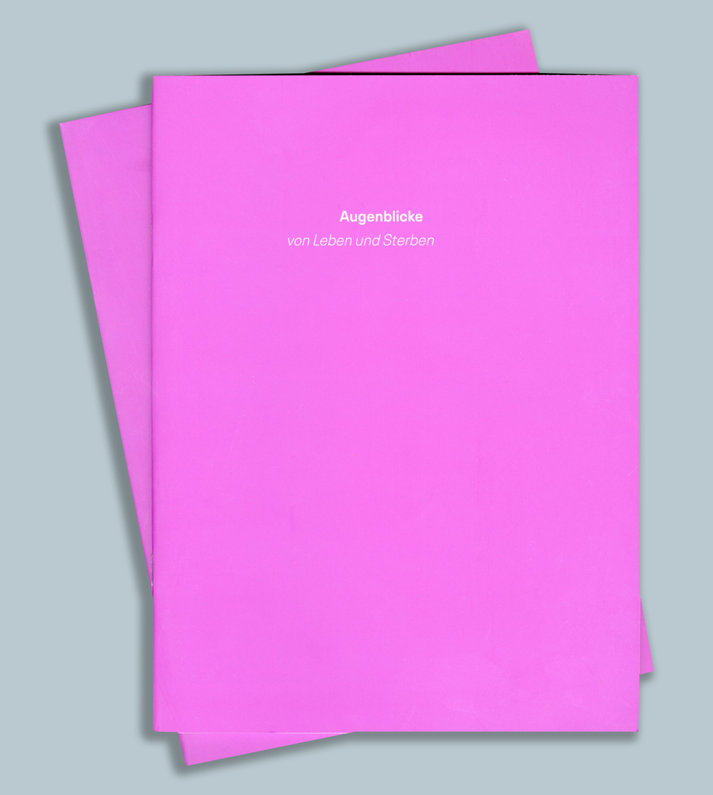 Jens-Reulcke-Augenblicke-Krautin-Verlag3