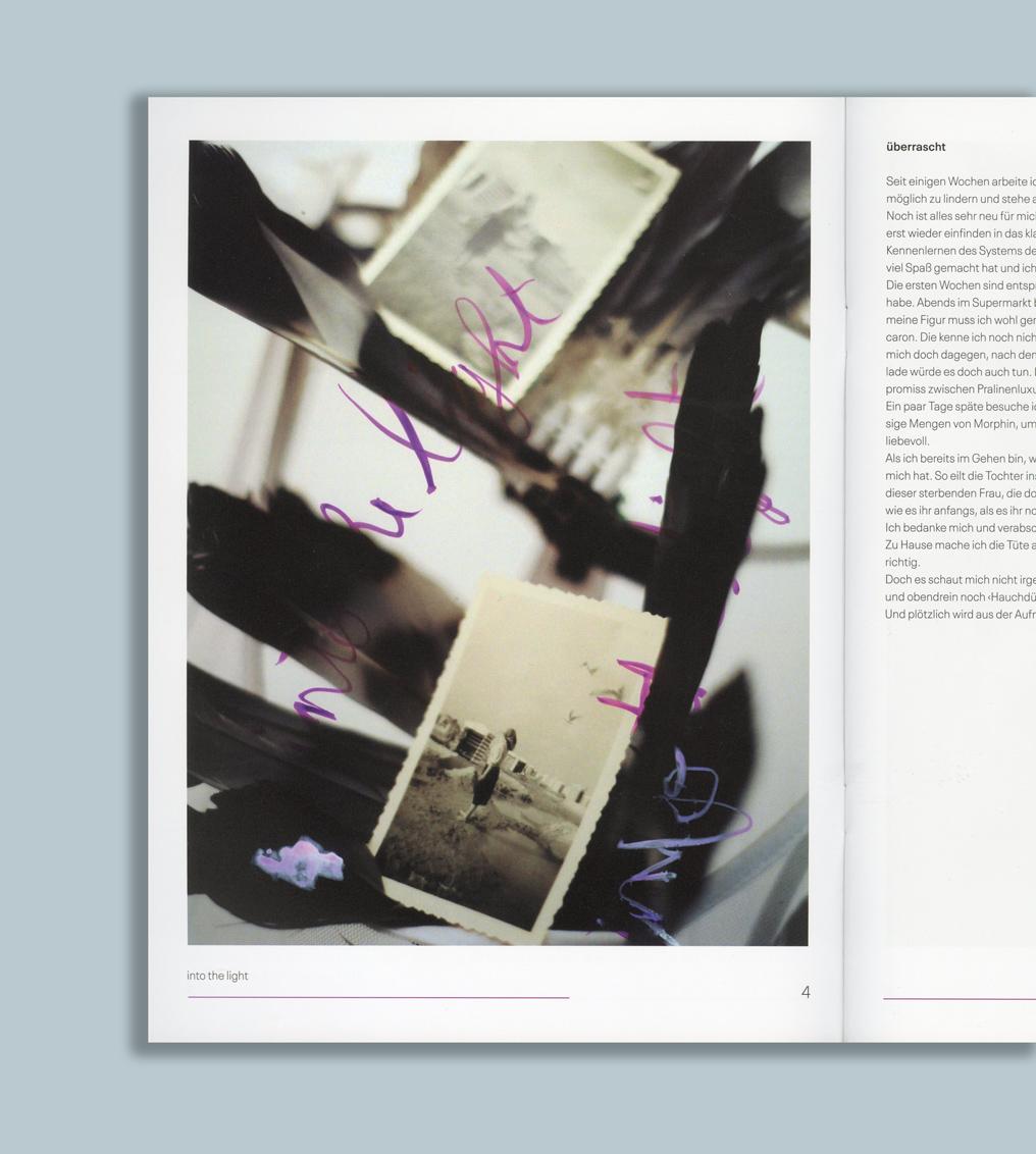 Jens-Reulcke-Augenblicke-Krautin-Verlag