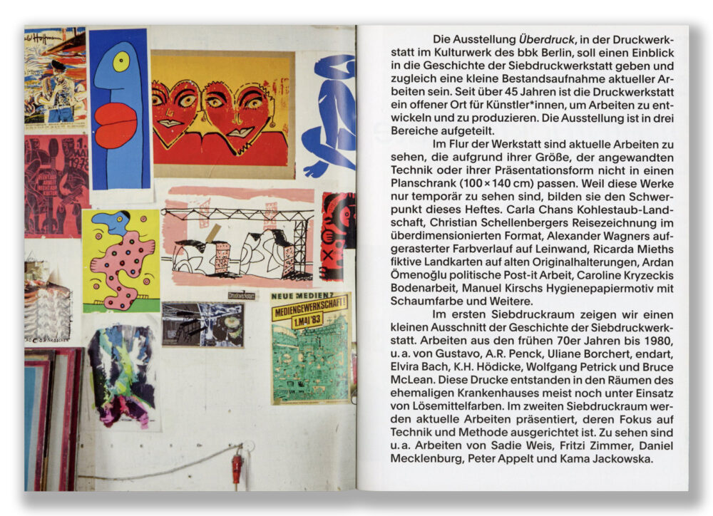 überdruck-bbk-berlin-krautin-die-neue-art-publisher