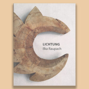 Ilka-Raupach-Cover-Beitrag