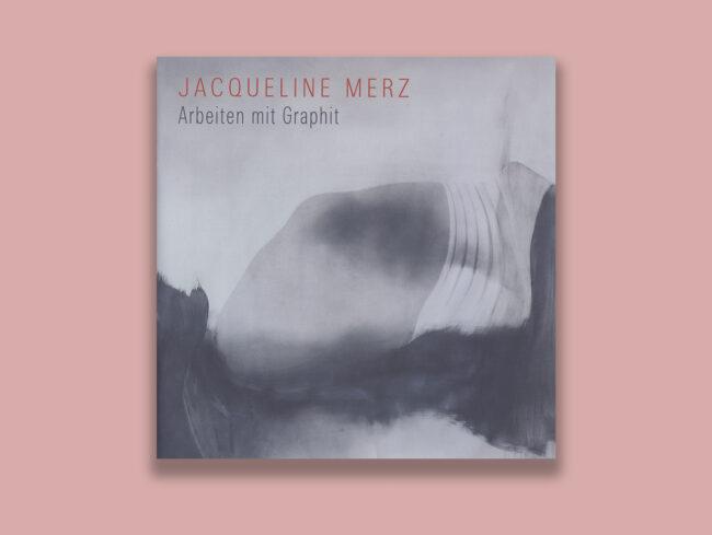 Jacqueline-Merz-Arbeiten-mit-Graphit-Cover-2