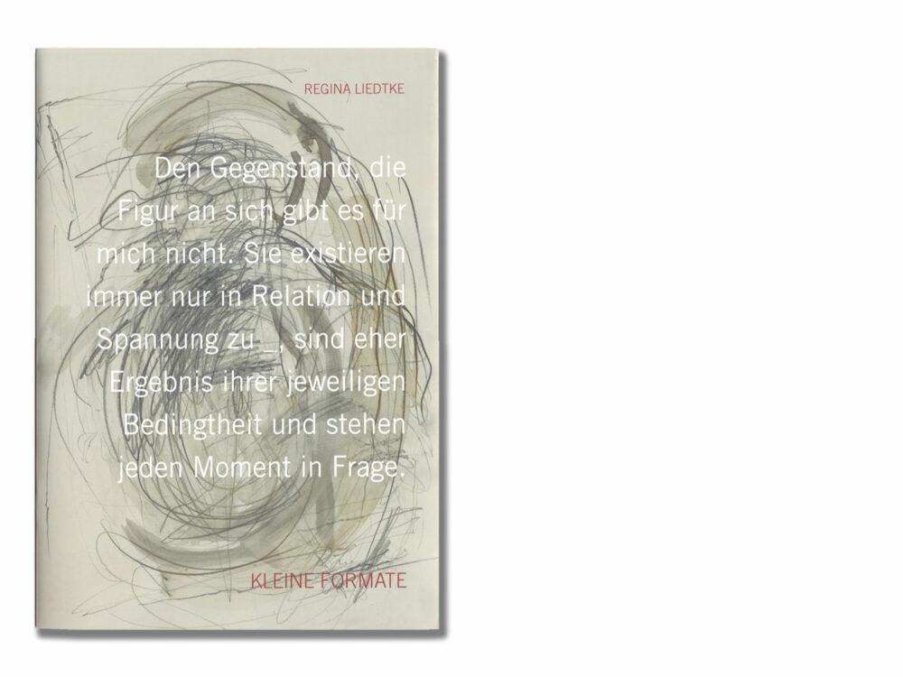 Regina_Liedtke_kleine-Format-Cover-Krautin-Verlag